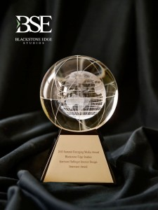 BSE wins Gold Innovator Award from Summit International
