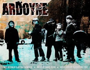 Ardoyne_Song_Boys_Poster3