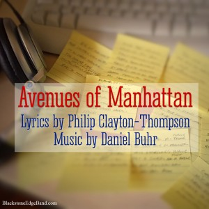 Avenues_of_Manhattan_work