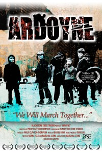 Movie_Poster_Ardoyne_17x_LAURELS