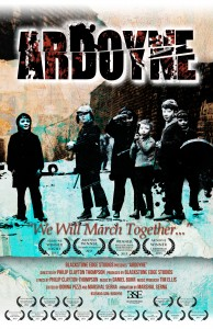 Movie_Poster_Ardoyne_17x_WEB
